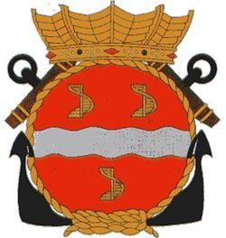22 april – Sterfdag Admiraal Adriaen Banckert