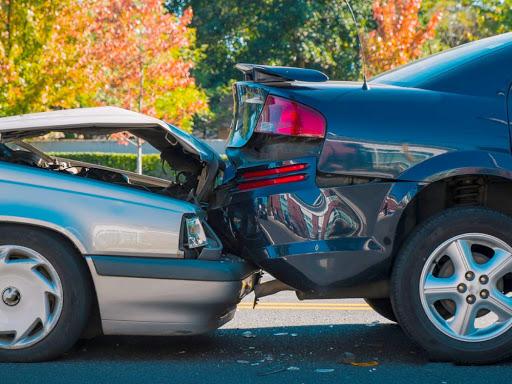 5 Effectieve tips om te besparen op de autoverzekering