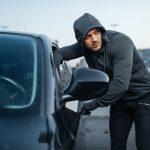Minder autodiefstallen in Terneuzen