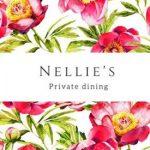 Nellie'sPrivate Dining maakt het waar.