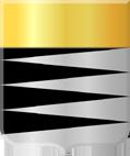 wapen van Nieuwerkerk