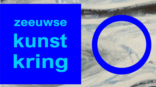 22 december t/m 6 januari – Wintertentoonstelling Zeeuwse Kunst Kring